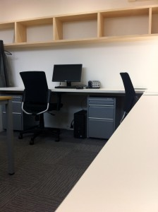 H26.6.11 事務所スペース4