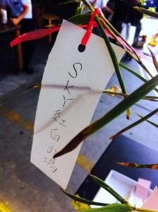 H26.7.8 Return from Okinawa2