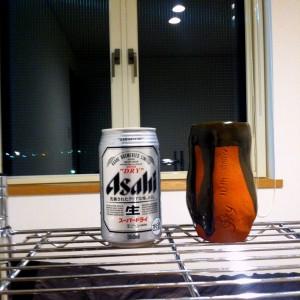 H26.7.31 ビールタンブラー