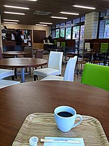 H26.12.5 学生プロデュースCafe