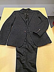 H26.12.11 New Jacket4