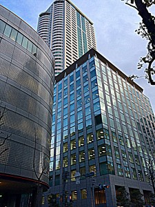 H26.12.15 外国資本株式会社設立