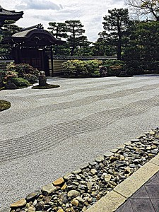 H27.4.21 京都バスツアー6