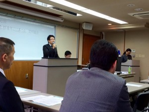 H28.2.20 京都青年会総会2