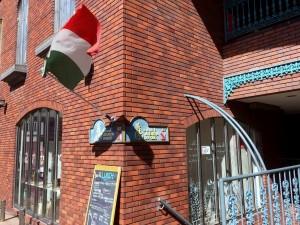 H28.2.17 イタリア法人設立