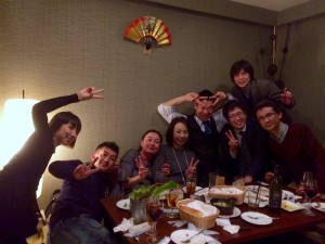 H28.2.20 京都青年司法書士会総会2