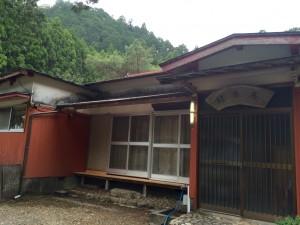 H28.4.10 白浜別荘8