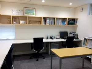 H28.6.16 事務所スペース2
